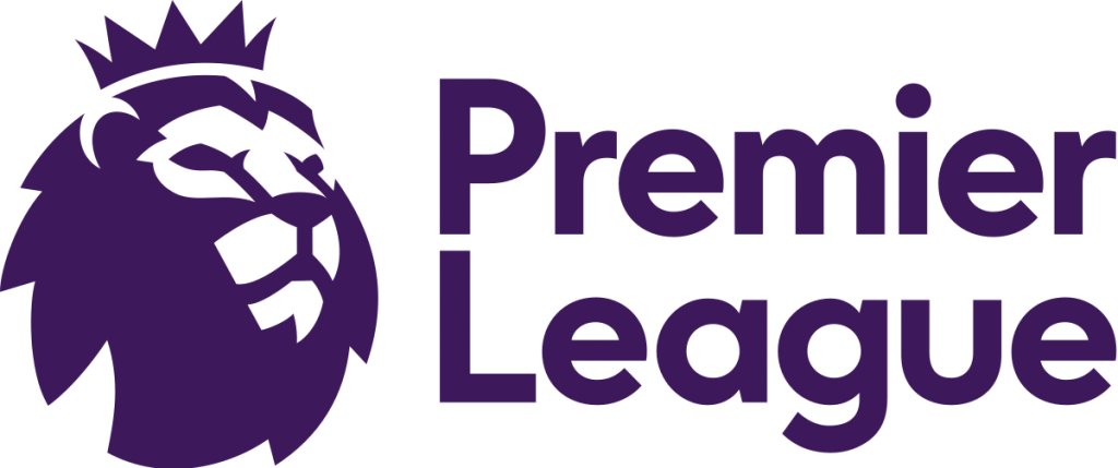 Premier League betting - odds på britisk fotball